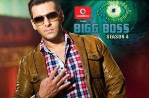 Big-Boss-4